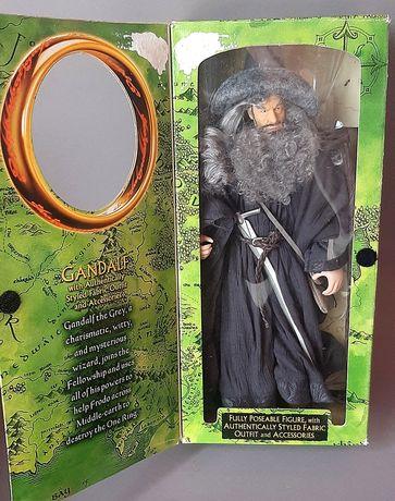 """Кукла Gandalf """"Властелин колец"""""""