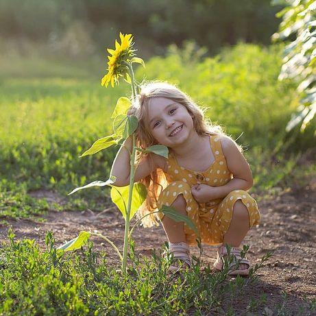 Детский фотограф, семейный фотограф
