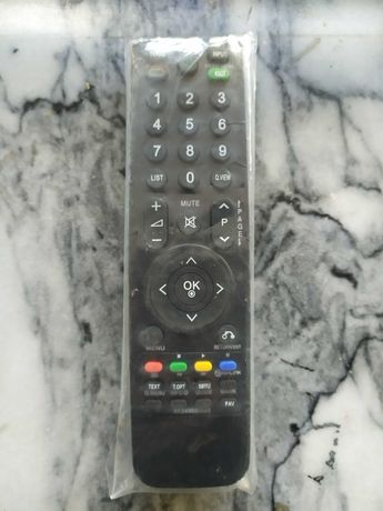 Comando Compatível LG TV
