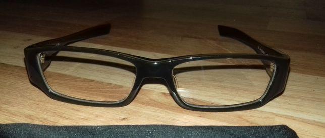 Oprawki/Okulary korekcyjne Oakley Candidate 2.0