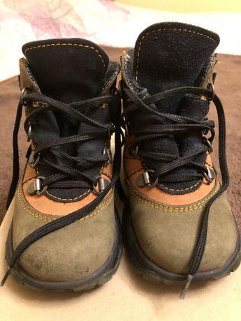 Buty ciepłe zimowe 21