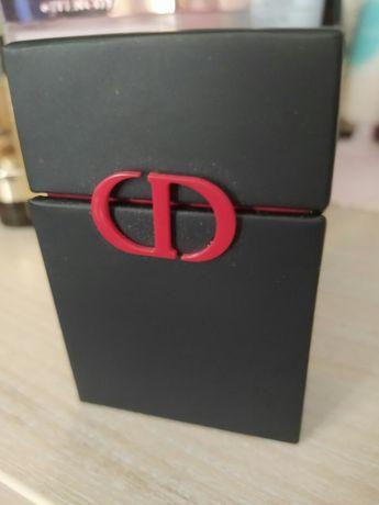 Помада миниатюра ROUGE, от Dior