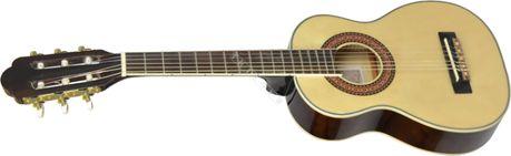 Chateau C110-30 - gitara klasyczna 1/4