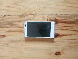 LG X135 на запчастини