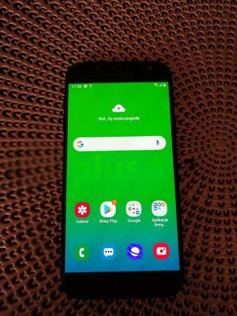 Samsung Galaxy j5 2017 dual stan idealny