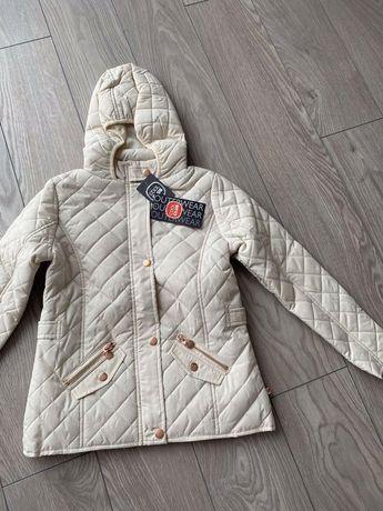 Куртка H&M Zara George Cool Club