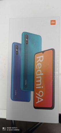Xiaomi Redmi 9a,Szary