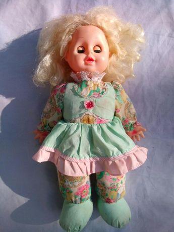 Детская кукла. Цена 150 грн.