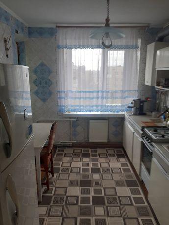 Продам 3 кімнатну квартиру., р-н. Достоєвского   в  Олімпійськом.