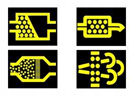 Відключення сажового фільтра (DPF/FAP), клапана EGR, AdBlue