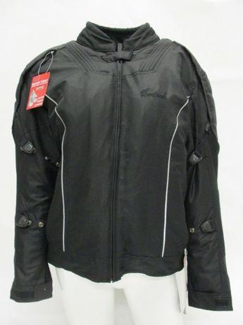 Куртка женская мотоциклетная Cortech LRX р-р М мотокуртка