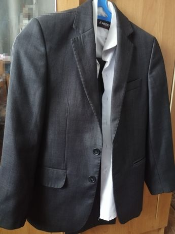 Костюм школьный рубашки