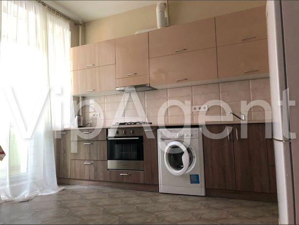 Продажа квартиры в Жк Салтовский, 602, Барабашова, дом свечка