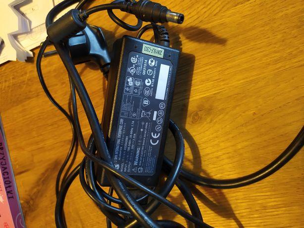 Zasilacz do laptopa Fujitsu Siemens