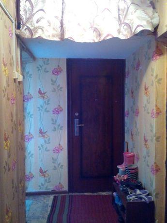 Продам комнату в общежитии по ул. 1 Мая 171