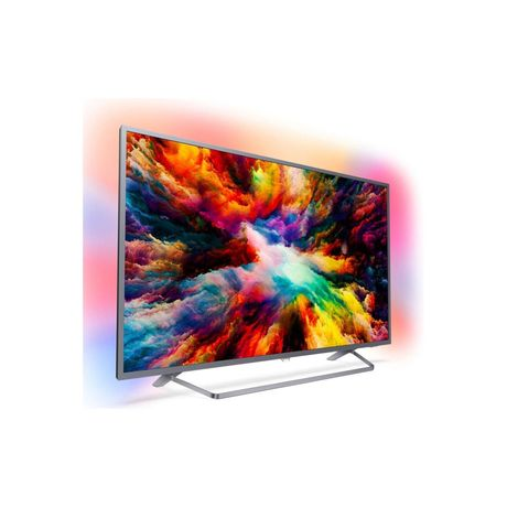 Telewizor Philips 55PUS7303/12 55cali