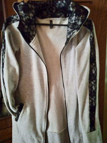 Женские вещи за 200 грн (кофты, свитера, платье, кардиган, худи)