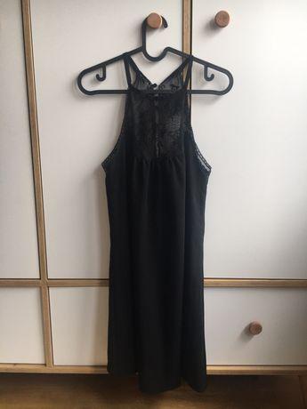 Sukienka Zara rozmiar S.