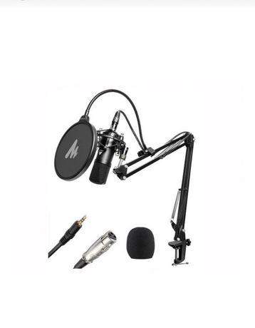 MAONO MKIT XLR mikrofon studyjny