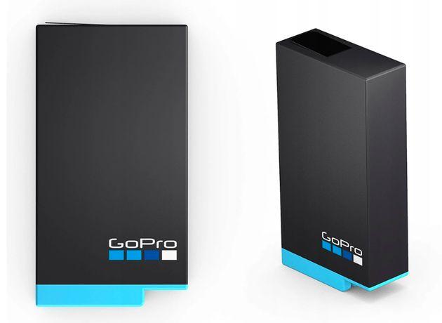 ORYGINALNY Akumulator BATERIA GoPro do kamery GOPRO Max ACBAT-001
