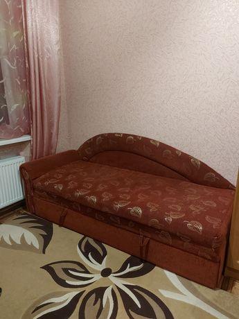 Продам диван - кровать