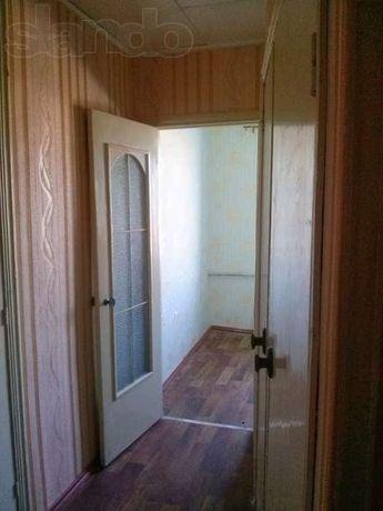 СРОЧНО ! Продам 3-х комнатную квартиру