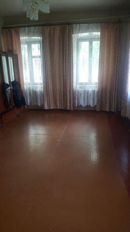 3-х комнатную продам квартиру
