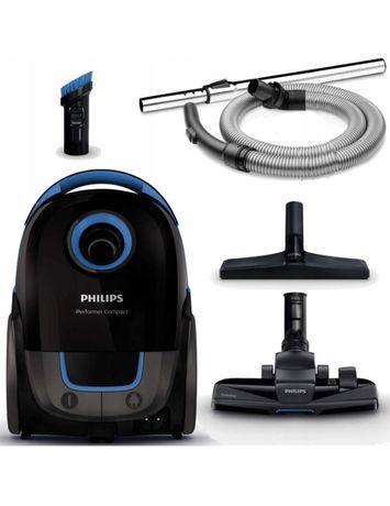 Odkurzacz Philips Performer Compact FC8371/09