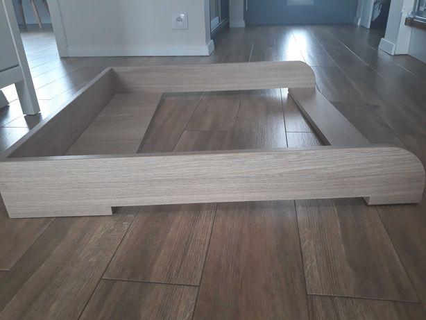 Przewijak na komodę IKEA Malm