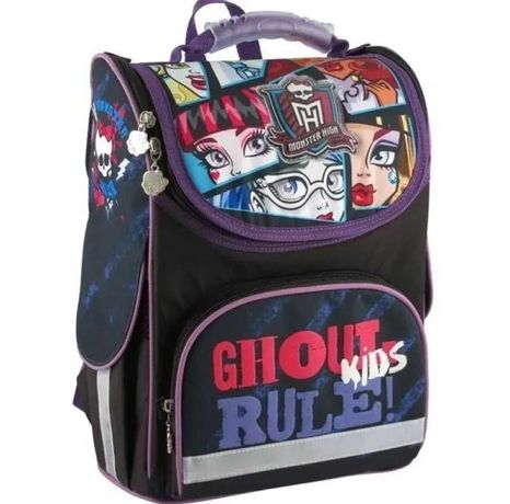 Рюкзак шкільний ідеальний стан