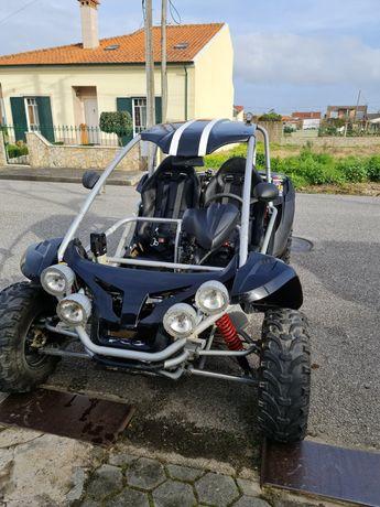 Pgo Bugracer 500