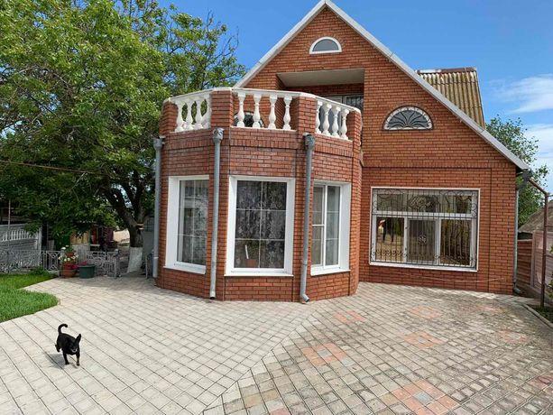 В продажу предлагается дом пгт.Ялта