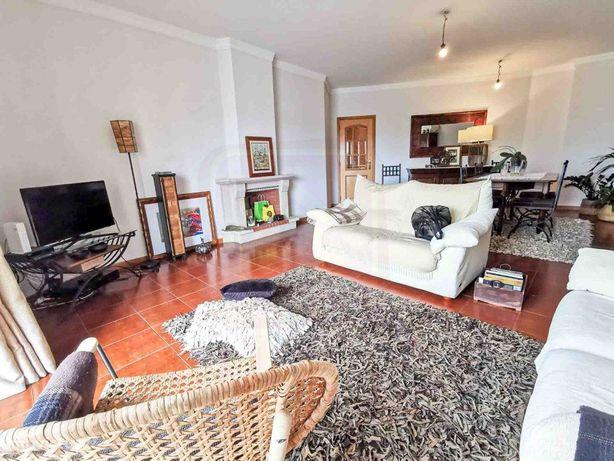 Apartamento T3 para Venda em Portimão, Algarve