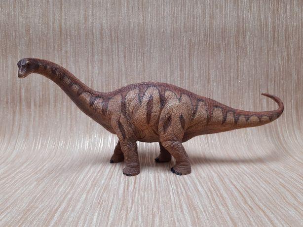 Dinozaur Figurka Apatosaur Schleich