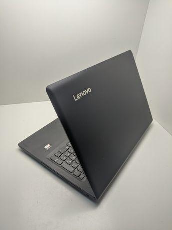 Недорого б/у ноутбук Lenovo ideapad 110-15 ACL для роботи,навчання