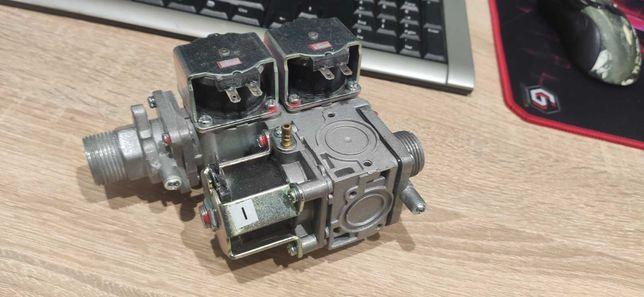 Газовый клапан CNE CPV-H2230 на 220В