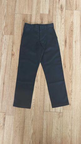 Школьные брюки на мальчика 7-8 лет, рост 122-128 см George
