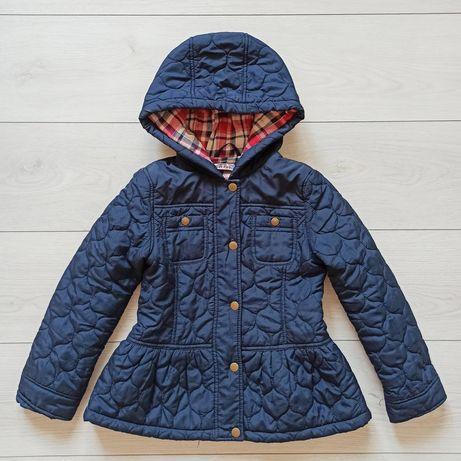 Куртка красивая модная