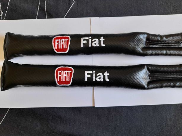 Almofadada entre bancos Fiat