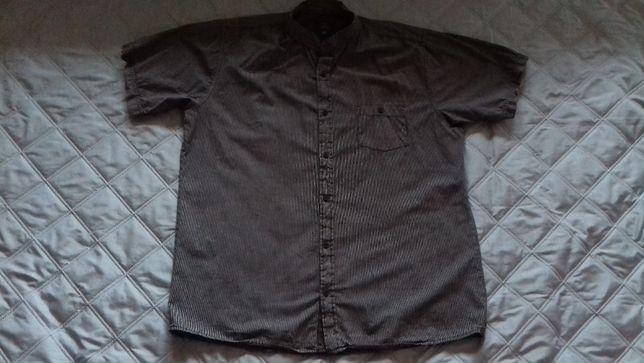 koszula Carry r. XXL