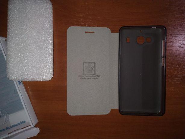 Чехол MOFI на Чехол на Xiaomi Redmi 2, Prime, 2A