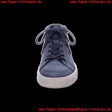 Мужские ботинки ECCO 46 EU