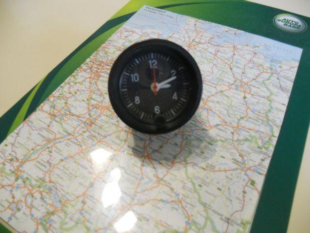Часы автомобильные ВАЗ Газ Original Export DDR