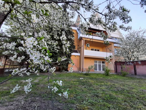 Терміново продається будинок в новому р-ні 85 тис