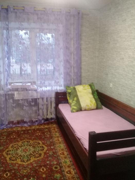 Сдам комнату в районе Рокоссовского Чернигов - изображение 1