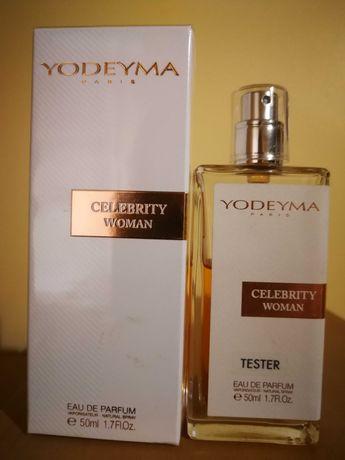 Perfumes Yodeyma Feminino / Masculino