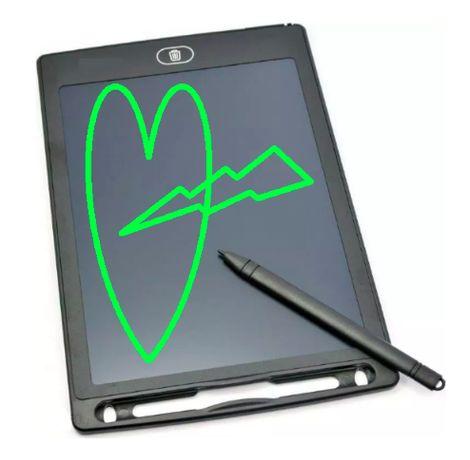 Tablet graficzny Znikopis Tablica do Rysowania dla Dzieci