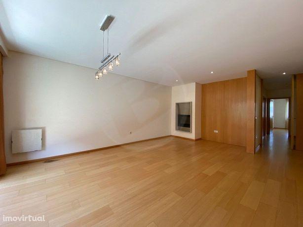 Apartamento T2 próximo ao Centro | Vila do Conde