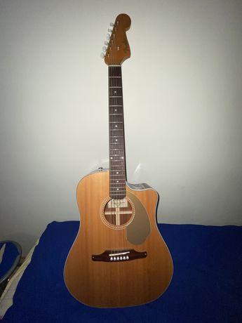 Fender California serier