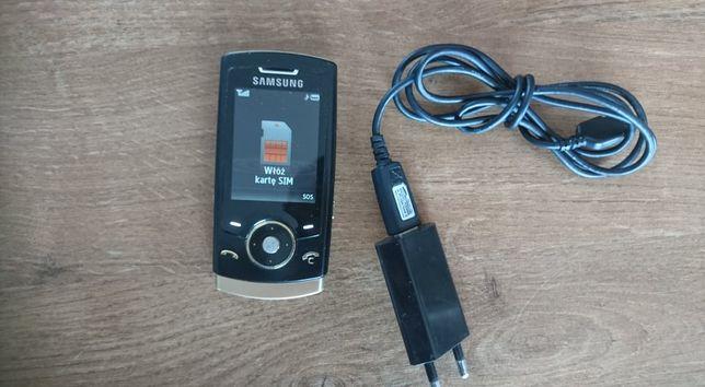 Samsung SGH-U600 + ładowarka sprawny